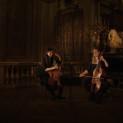 Le Coucher du Roi à Versailles