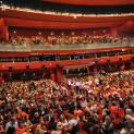 Salle des Princes - Grimaldi Forum