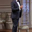 Piotr Beczala dans La Traviata
