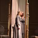 Diana Damrau dans la Traviata