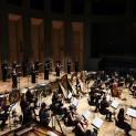Léo Warynski, Les Métaboles & Ensemble intercontemporain
