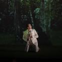 Cyrille Dubois - La Flûte enchantée par Robert Carsen