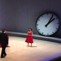 La Traviata par Willy Decker