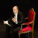 Laurent Naouri - Don Pasquale
