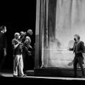Jonas Kaufmann (Radamès) - Aida par Lotte de Beer