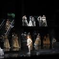 Otello (Nadine Duffaut - Opéra de Marseille - 2013)