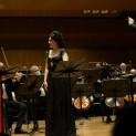 Karine Deshayes, Marina Rebeka, Riccardo Frizza & Orchestre Philharmonique de Monte-Carlo