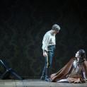 Jonas Kaufmann & Ksenia Dudnikova - Aida par Lotte de Beer