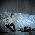 Jonas Kaufmann - Aida par Lotte de Beer