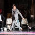 Justin Hopkins & Bernard Richter - La Clémence de Titus par Milo Rau