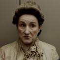 Mieke De Groote - Le Directeur de théâtre
