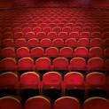 Le Directeur de théâtre