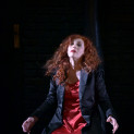 Patricia Petibon - La Voix Humaine par Olivier Py