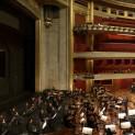 Orchestre national Bordeaux Aquitaine au Théâtre des Champs-Elysées