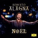 Roberto Alagna -