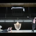 Jean-Sébastien Bou & Cyrille Dubois - Point d'orgue par Olivier Py