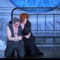 Jean-Sébastien Bou & Patricia Petibon - Point d'orgue par Olivier Py