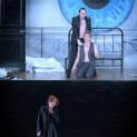 Cyrille Dubois, Jean-Sébastien Bou & Patricia Petibon - Point d'orgue par Olivier Py