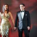 Pretty Yende & Juan Diego Flórez - La Traviata par Simon Stone