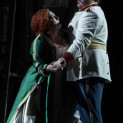 Yolanda Auyanet & Michael Spyres - Norma par Justin Way