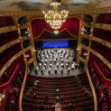 Opéra Royal de Wallonie Liège