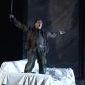 Andreas Schager - Siegfried par Robert Carsen