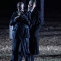 Martin Winkler & Tomasz Konieczny - Siegfried par Robert Carsen