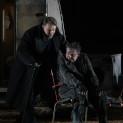 Tomasz Konieczny & Andreas Conrad - Siegfried par Robert Carsen