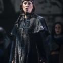 Cristina Giannelli - Les Lombards à la première croisade par Lamberto Puggelli