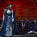 Nino Machaidze - Les Lombards à la première croisade par Lamberto Puggelli