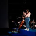 Sheva Tehoval  - La Flûte cyber-Enchantée par Samuel Sené
