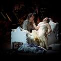 Dmitry Korchak, Patrizia Ciofi - La Traviata par Gianni Santucci