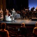 La Traviata par Gianni Santucci