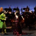 Pierre Derhet & Patrizia Ciofi - La Traviata par Gianni Santucci