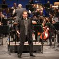 Lionel Lhote, Orchestre de l'Opéra Royal de Wallonie-Liège