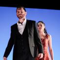 Tristan Blanchet & Elena Sancho-Pereg - Alcina