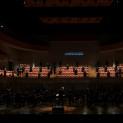 Chœur de l'Opéra National de Bordeaux