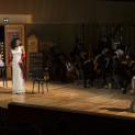 Adèle Charvet & Jérémie Schütz - Carmen par Romain Gilbert