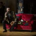 Jean-Vincent Blot - Carmen par Romain Gilbert
