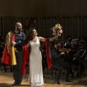 Jean-Fernand Setti & Adèle Charvet - Carmen par Romain Gilbert