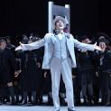 Giuseppe Filianoti dans Faust