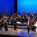 Concert Faust à Marseille