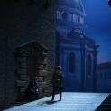 Tézier et Artamonov dans Rigoletto