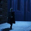 Ludovic Tézier en Rigoletto