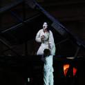 Madame Butterfly par Olivier Desbordes