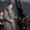 Alexander Tsymbalyuk - La Somnambule par Rolando Villazón