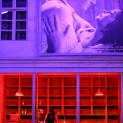 Pavel Valuzhin & Annely Peebo - Rigoletto par Stephen Langridge