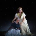 Roberto Alagna et Marie-Nicole Lemieux - Samson et Dalila par Jean-Louis Grinda