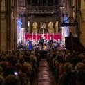 La Flûte enchantée au Festival de Beaune 2021