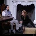 Sondra Radvanovsky & George Petean - Un Bal masqué par Gianmaria Aliverta